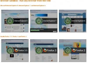browser_sandbox