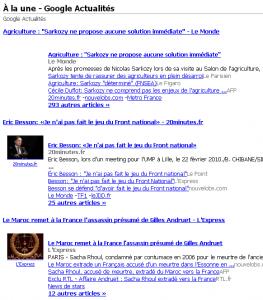 google_actus_RSS