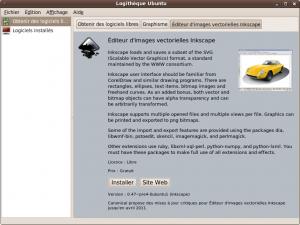 logitheque_ubuntu_inkscape2