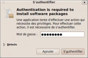 mot_passe