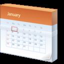Google Calendar Nabaztag