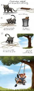 How_to_build_a_CatSwing_by_lolita_art