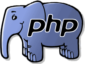 elephant-php