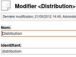formulaire-classe-ez-publish